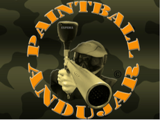 Paintball  Andujar